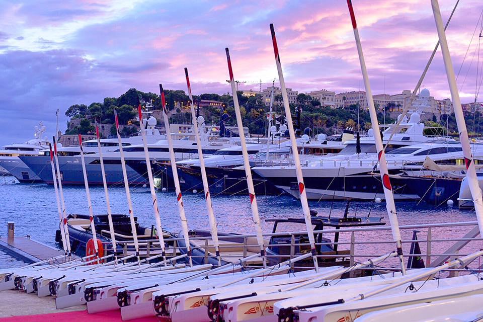 monaco tour grand prix monte carlo rolex masters monaco yacht show