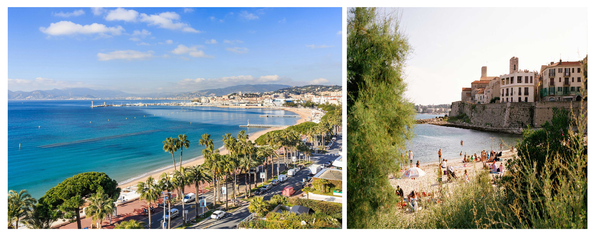 french riviera tours and transfers
