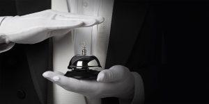 private driver chauffeur prive concierge