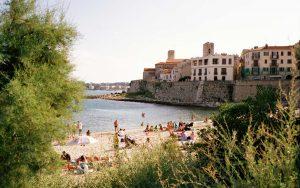 Cote-d-Azur-Provence-France-tours