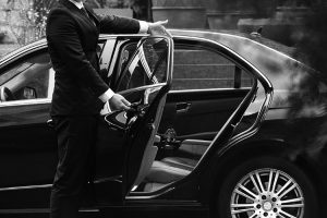 privare driver mise a disposition