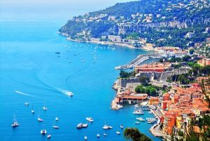 private tours french riviera