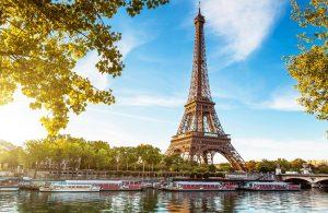 paris transfer vtc tours travelling france